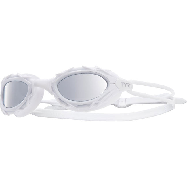 4315f1d6ab8 TYR Nest Pro Nano Mirrored Goggles – all3sports