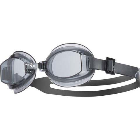 TYR Racetech Goggles