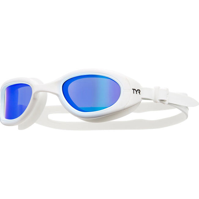 TYR Special Ops 2.0 Small Polarized Goggles
