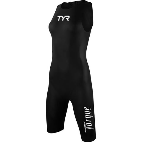 TYR Torque Elite Swimskin - 2011 Women's