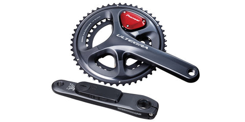 Pioneer SGY-PM68 Ultegra 6800 Power Meter