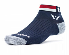 Swiftwick Vision ONE