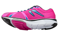 Newton Gravity VI Neutral Trainer - Women's