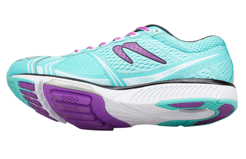 Newton Motion VI Stability Trainer - Women's