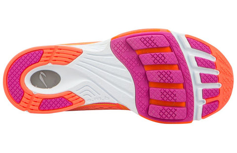 Newton Motion V - Women's