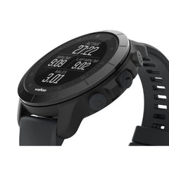 Wahoo ELEMNT Rival Multisport Watch