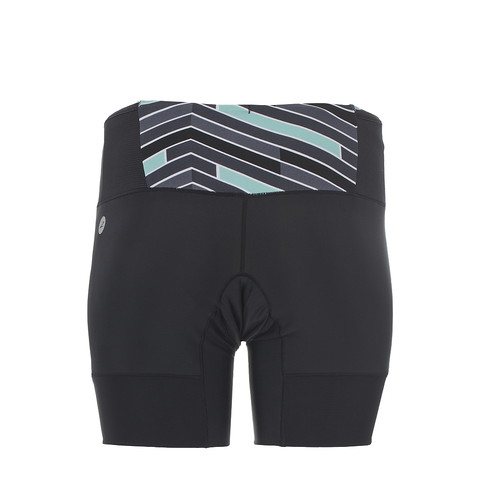 "Zoot Perform Tri 6"" Short - Women's"