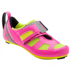 Louis Garneau Women's Tri X-Lite II Tri Shoes