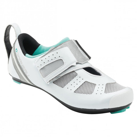 Louis Garneau Tri X-Speed III - Women's