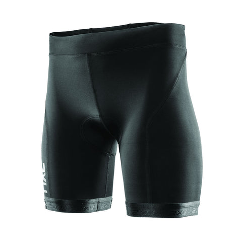 2XU Active Tri Short - Women's