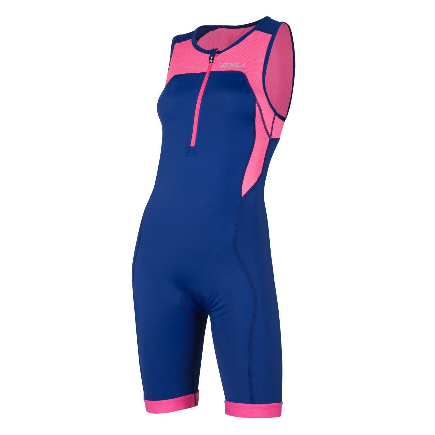 2XU Active Trisuit - Women's