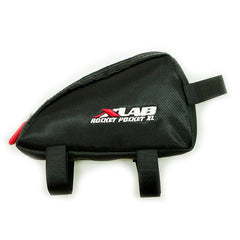 XLab Delta Wing 425 Rear Hydration System