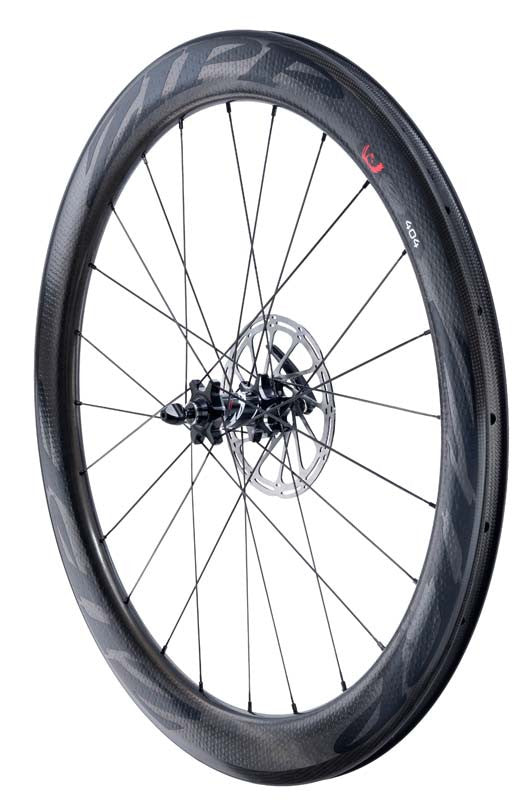 aa6be4d3086 Zipp 404 Firecrest Carbon Clincher V2 Disc-brake – all3sports
