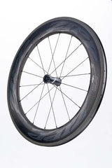 ENVE SES 4.5 AR Disc 12mm T/A All-Road Wheelset
