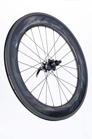 Zipp 808 NSW Carbon Clincher V1
