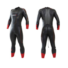 ORCA Men's RS1 Open Water Sleeveless Wetsuit