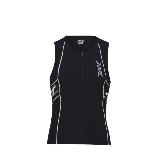 Zoot Performance Tri Tank - Men's