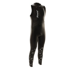 TYR Hurricane Category 3 Full Sleeve Wetsuit