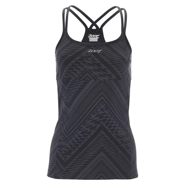 Zoot Moonlight Racerback - Women's