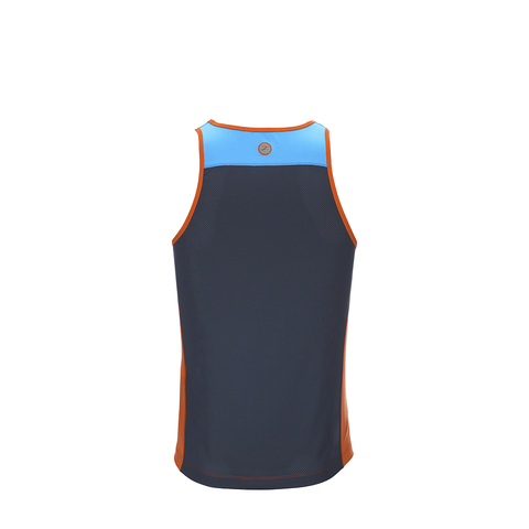 Zoot Chill Out Singlet - Men's