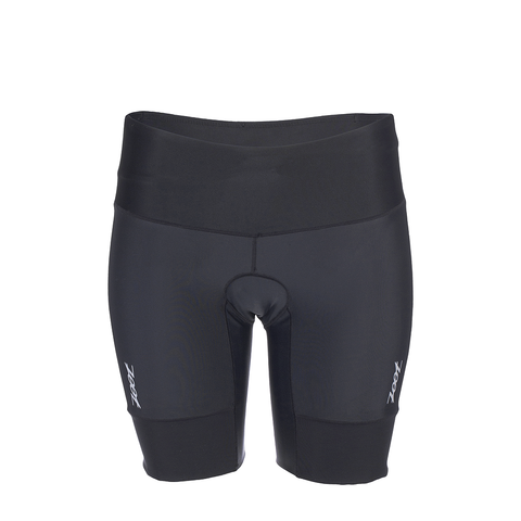 "Zoot Perform Tri 8"" Shorts - Women's"