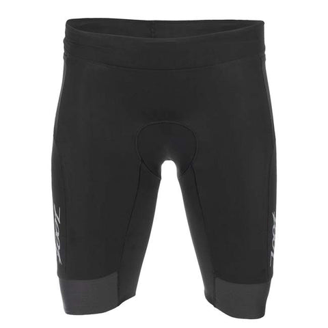 "Zoot Ultra Tri 9"" Short - Men's"