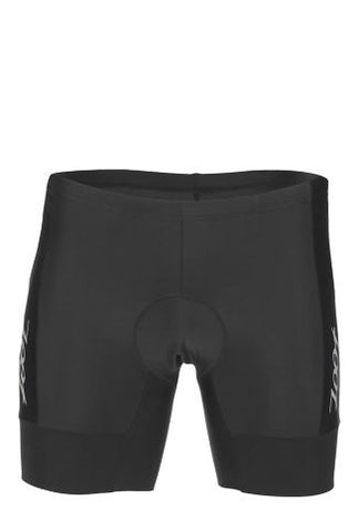 "Zoot Perform Tri 7"" Short - Men's"