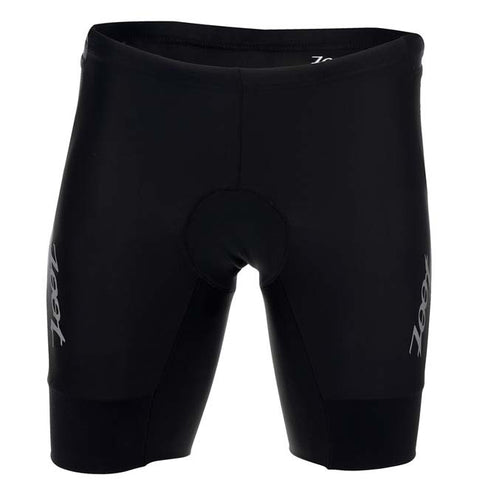 "Zoot Perform Tri 9"" Short - Men's"