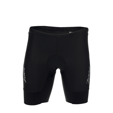 "Zoot Performance Tri 9"" Short - Men's"