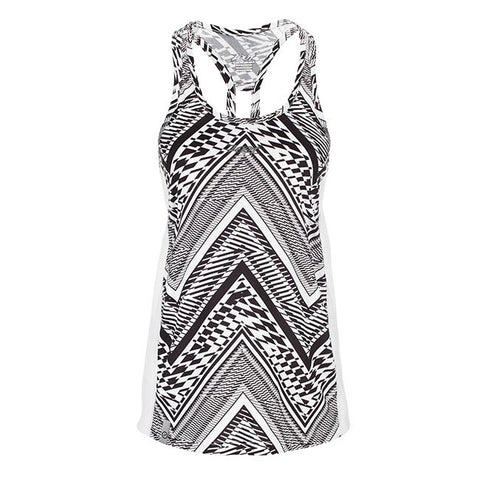 Zoot West Coast Singlet - Women's