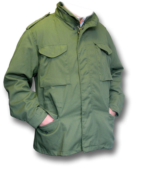 0d20d887b5f Find every shop in the world selling m65 field jacket at PricePi.com ...