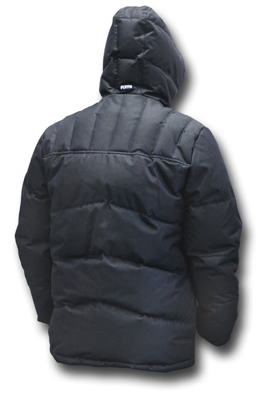 PUFFA SNUG JACKET - Silvermans  - 2