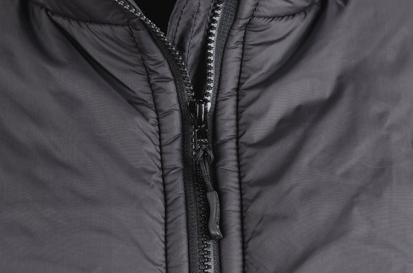 SNUGPAK SLEEKA JACKET - Silvermans  - 3