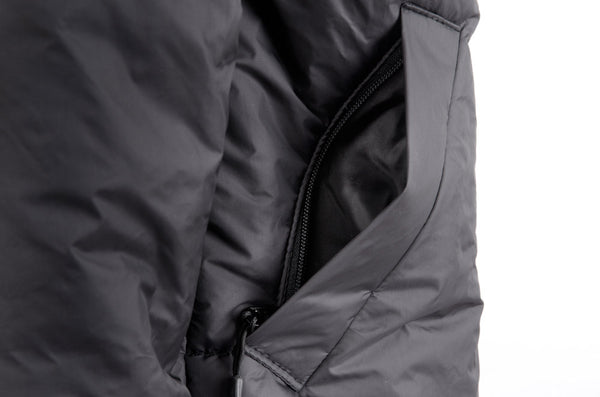 SNUGPAK SLEEKA JACKET - Silvermans  - 4
