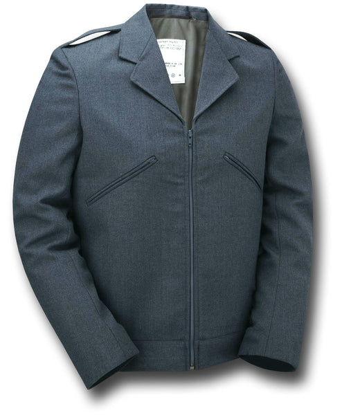 RAF 1972 MR. SPOCK JACKET