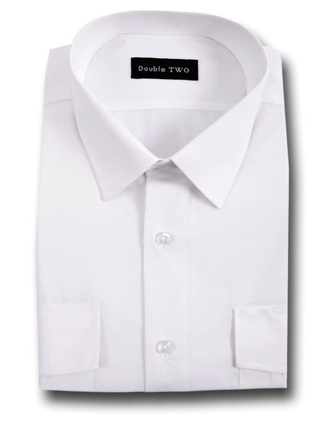 SHORT SLEEVE SECURITY SHIRT