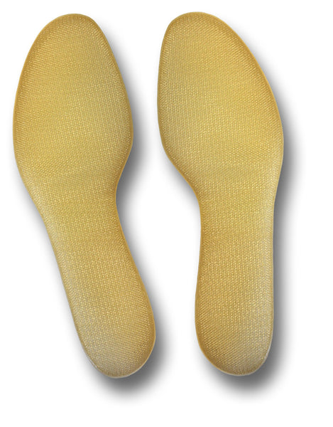 GENUINE ISSUE PLASTIC INSOLES - Silvermans  - 2