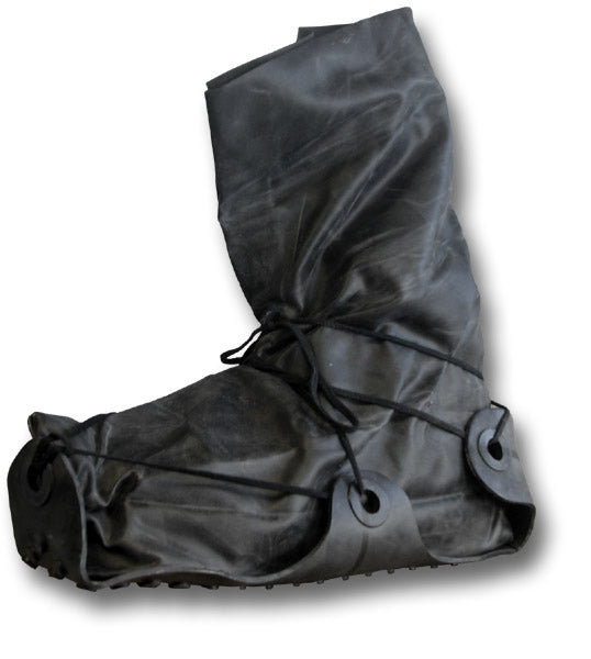 NBC RUBBER OVERBOOTS