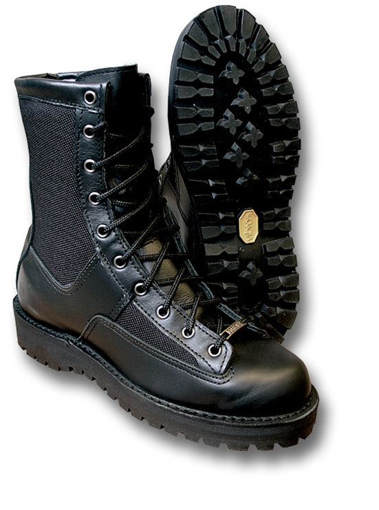 Danner Acadia Boots 200g Silvermans