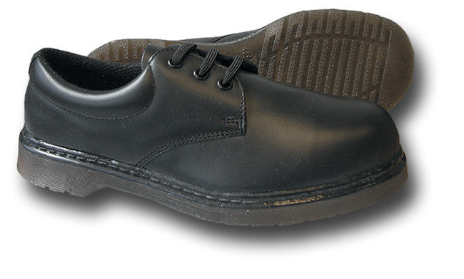 a26343103e DM STYLE GIBSON SHOES | Silvermans