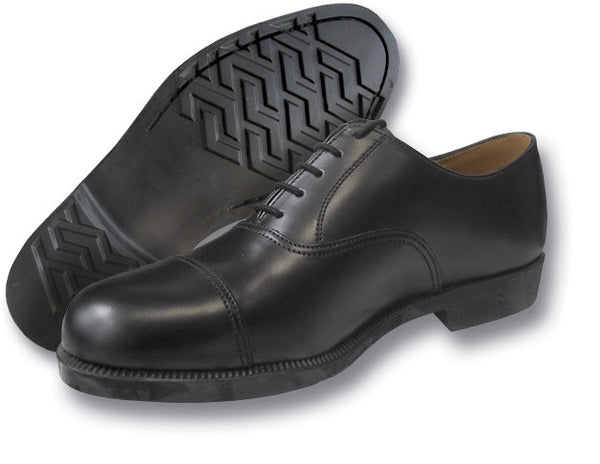 RAF DMS SERVICE SHOES - Silvermans  - 2