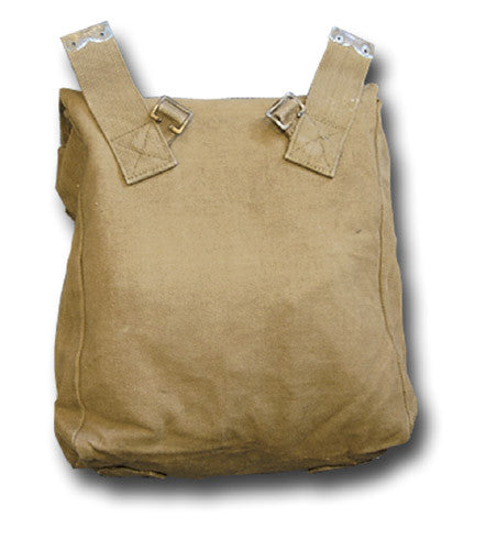 '37 PATTERN KHAKI LARGE PACK - Silvermans  - 2