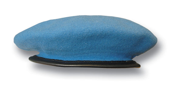 UNITED NATIONS BERET - Silvermans