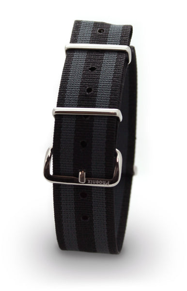PHOENIX NATO ISSUE WATCH STRAP - BOND