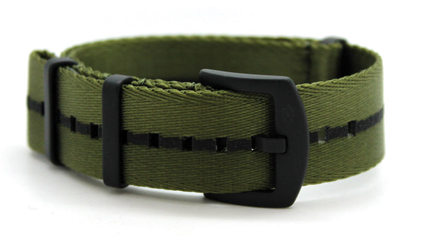 CWC SB NATO WATCH STRAP - COMMANDO