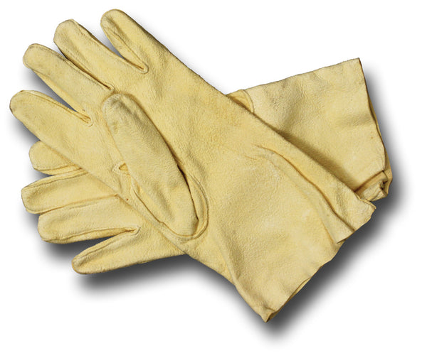 CHAMOISE GLOVES