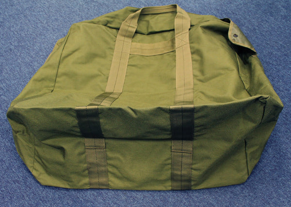 USA AVIATORS HOLDALL - BASE