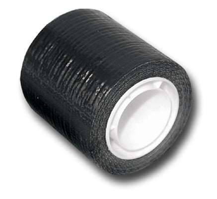 5M BLACK ORIGINAL DUCK TAPE