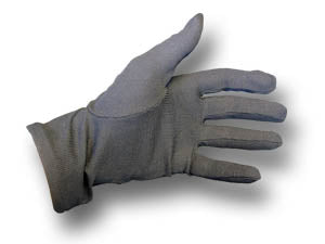 SUB-ZERO THERMAL INNER GLOVES
