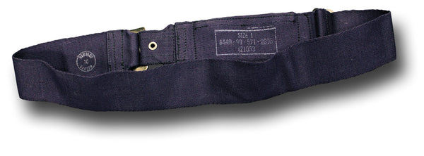ROYAL NAVY MONEY BELT
